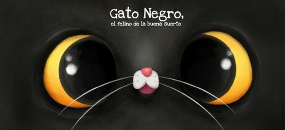 GatoNegro_Cabecera