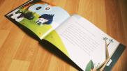 libro_carmesina_02